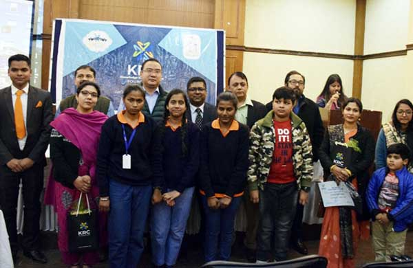 krc-national-writing competition