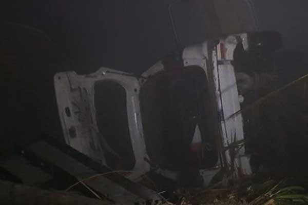 car-accident-greater-noida