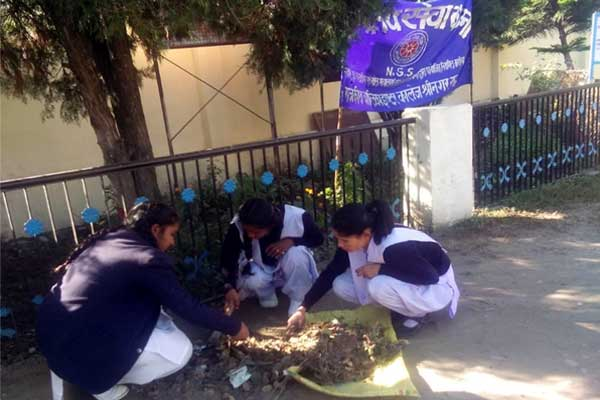 nss-cleanness-camp