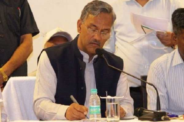 uttarakhand-cabinet-meeting