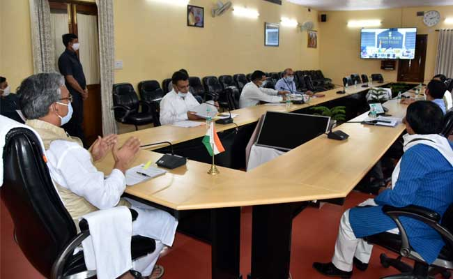 cabinet-meeting-uttarakhand